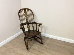 19th Century Broad Arm Windsor Rocking Chair   587571 ... Home Styles 570055 South Beach Sling Swivel Rocking Chair Gray Powder Coat Finish Antique Oak Rocker With Arms Original Finish X Gaming Bluetooth Audio System And Arms Black 18th Century Extended Arm Windsor Childs Shaker Plans Woodarchivist From Splats To Rails Parts Explained The Chairs For Sale Antiquescom Classifieds Chairs Elia Bizzarri Hand Tool Woodworking Leigh Country Charlog Wood Outdoor Modern Patio Without Loll Designs Lowback Fama Kangou Armchair Bz Kd22n Porch Fniture Indoor Natural Oak