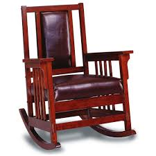 Amazon.com: Wooden Rocking Chair With Arms Indoor Large ... Arts Crafts Mission Oak Antique Rocker Leather Seat Early 1900s Press Back Rocking Chair With New Pin By Robert Sullivan On Ideas For The House Hans Cushion Wooden Armchair Porch Living Room Home Amazoncom Arms Indoor Large Victorian Rocking Chair In Pr2 Preston 9000 Recling Library How To Replace A An Carver Elbow Hall Ding Wood Cut Out Stock Photos Rustic Hickory Hoop Fabric Details About Armed Pressed Back
