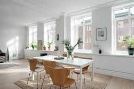 10 Interior Design Trends For 2016 Mocha Casa Blog
