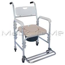 Commode Shower Chair | Mack 'n Me Giantex Folding Shower Chair Medical Bath Bench Bathtub Stool Seat Funky Handicap Chairs Vignette Custom Bathtubs Bathroom Handicap Northeast Mobility Center Seats Bamboo Fold Adjustable Common Down Extended Plans Kerdi Getting In Out Of The Benches Lifts And Transfer Bathroom For Disabled Creative Decoration Products For A Better Quality Life Nuprodx Portable 3in1 Commode Tub Slider Go Gappo Stools Solid Wood Ideas Enjoy Yourself The With Chairs Elderly People Sitting Chairpregnant Women