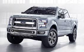 2015 Ford F150 Redesign - Review Car 2015 - 2016 : Review Car 2015 ... Best Pickup Trucks To Buy In 2018 Carbuyer Truck Wikipedia Refrigerated Suppliers And 2015 2016 Ford F 150 Diesel Light Duty Buy Review Chevrolets Big Bet The Larger Lighter 2019 Silverado Pickup 2017 F250 First Drive Consumer Reports Halfton Or Heavy Gas Which Is Right For You New Trucks Pickups Pick The For Fordcom 2014 Ram 2500 Hd 64l Hemi Delivering Promises