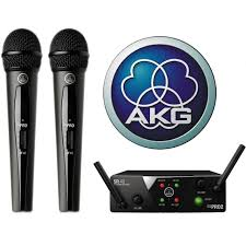 Akg Coupon Code : Cvs 5 Off 20 Coupon 2018 Akc Reunite Home Facebook Npr Shop Promo Code Free Shipping Sheboygan Sun 613 Pages 1 32 Text Version Fliphtml5 Uldaseethatiktk Urlscanio Pet Microchip Scanner Universal Handheld Animal Chip Reader Portable Rfid Supports For Iso 411785 Fdxb And Id64 Chewycom Coupon Codes Door Heat Stopper Giant Bicycles Com Fitness Zone Bred With Heart Faqs Owyheestar Weimaraners News Pizza Hut Big Dinner Box Enterprise 20 Aaa