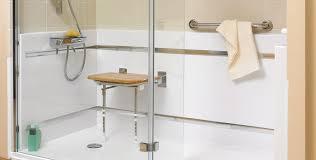 siege salle de bain comment fixer un siège de idéal