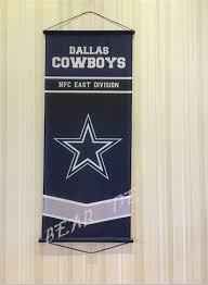 Dallas Cowboys Home Decor by Fascinating 90 Dallas Cowboys Home Decor Design Inspiration Of