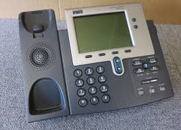 Cisco CP-7961G Unified IP VoIP Business Phone Expansion Module 7914 Business Phone Systems From Sims Phoenix Arizona Services Voip Phone Wikipedia Telephone Telesystems Communications Company Cisco 7961g Cp7961g Ip Desktop Display Linksys Spa962 Poe 6line Benefits How Is It Advantageous To Your Run Dlj Telecom New And Refurbished Telecommunication Sl1100 Smart Communications For Small Business Ip2speech Service Youtube Voice Over Phones Analog Vs Starchtelcoms Blog