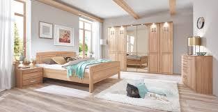 schlafzimmer cortina wiemann möbel