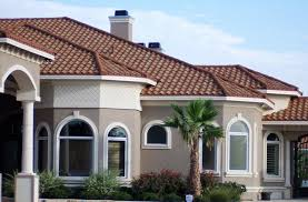 Decra Villa Tile Estimating Sheet by Johnston Contracting