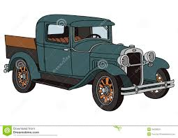 Old Pick-up Stock Vector. Illustration Of Transporting - 34638529 Vector Drawings Of Old Trucks Shopatcloth Old School Truck By Djaxl On Deviantart Ford Truck Drawing At Getdrawingscom Free For Personal Use Drawn Chevy Pencil And In Color Lowrider How To Draw A Car Chevrolet Impala Pictures Clip Art Drawing Art Gallery Speed Drawing Of A Sketch Stock Vector Illustration Classic 11605 Dump Loaded With Sand Coloring Page Kids