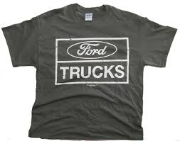 Ford Truck Weathered Logo T-Shirt (Charcoal, Large) [Misc.] - SHOP ... Ford Trucks For Sale In Valencia Ca Auto Center And Toyota Discussing Collaboration On Truck Suv Hybrid Lafayette Circa April 2018 Oval Tailgate Logo On An F150 Fishers March Models 3pc Kit Ford Custom Blem Decalsticker Logo Overlay National Club Licensed Blue Tshirt Muscle Car Mustang Tee Ebay Commercial 5c3z8213aa 9 Oval Ford Truck Front Grille Fseries Blem Sync 2 Backup Camera Kit Infotainmentcom Classic Men Tshirt Xs5xl New Old Vintage 85 Editorial Photo Image Of Farm