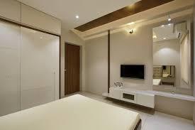 100 Villa Interiors Sample For Alaswad S Vadodara Home