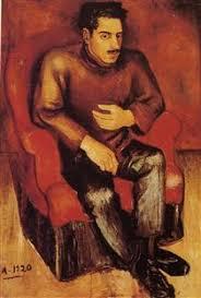 david alfaro siqueiros 71 paintings drawings and designs