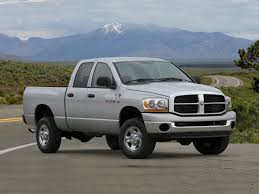 Used 2008 Dodge Ram 2500 SLT 4X4 Truck For Sale In Concord, NH - GAF077 Automania Hooksett Nh New Used Cars Trucks Sales Service Jses Quality Inc Plaistow Read Consumer Toyota Of Keene Vehicles For Sale In East Swanzey 03446 2016 Tacoma Arrives Laconia September Irwin Manchester Sale Under 2000 Miles And Less Than 2006 Ford F250 Sd 03865 Leavitt Auto Pickups Automallcom Top Chevy For On Hd Gray Pickup Truck Contemporary Chrysler Dodge Jeep Ram Fiat Dealer Portsmouth Certified Gmc Sierra 1500 Tilton Autoserv Outlet