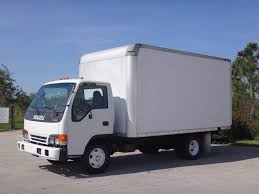 2001 ISUZU NPR 14ft Box Truck 4.8L Turbo Diesel FL Truck ... 2018 New Hino 155 16ft Box Truck With Lift Gate At Industrial Truck Wikipedia Used 26 Ft For Sale In Ga Best Resource Miller Trucks 2000 Gmc Foot For Sale Goodyear Motors Inc Straight In Georgia Flatbed Penske Rental Reviews Stake Body Commercial Allegheny Ford Sales Enterprise Moving Review