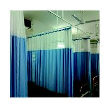 hospital curtain track inspiring hospital privacy curtains and