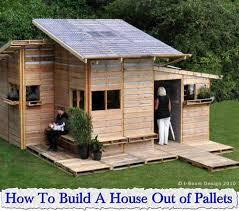 310 best diy pallet projects images on pinterest pallet ideas