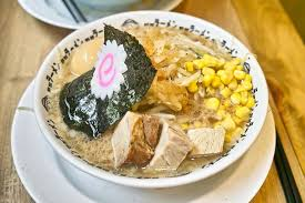 spécialité japonaise cuisine la nourriture japonaise 5 spécialités à tester génération