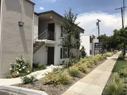 100 Stoneridge Apartments La Habra Ca Woods CA For Rent