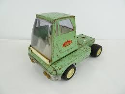 100 Vintage Tonka Truck Dugan INC