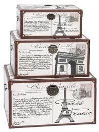Paris Themed Bathroom Pinterest by 40 Best Paris Themed Bathroom Ideas Images On Pinterest Paris