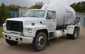 1991 Ford F800 Propane Truck | Item AY9477 | SOLD! November ... Green Lp 2016 Ford F150 Will Offer Propane Natural Gas Option 1998 Chevrolet C7500 Mc331 Delivery Truck Item J51 15000liters Lpg Propane Bobtail Truck From China Manufacturer Fabrication Refurbishing Rocket Supply Products Rebuilt Tanks Blt Custom Tank Part Distributor Services Inc Blueline Westmor Industries Trucks 1989 Gmc 7000 Gas Fuel For Sale Auction Or Lease Hatfield Pa Kurtz Equipment Amazoncom Carrier Cylinder Dolly Easy Cart For