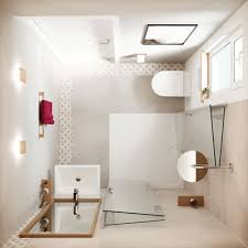 bad design trends badezimmer heizung klima kiel