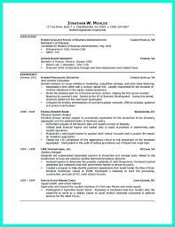 Resume Examples Basic Outline Sample Create Templates For High School Student With Work Experience Http Dceafa Ceea Warning Invalid Argument Supplied