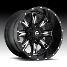 I WANT THESE NOW!!!!!! RAM!!   Men's Style   Pinterest   Trucks ... Fuel D239 Cleaver 2pc Gloss Black Milled Custom Truck Wheels Rims Offroad Wheel Collection Off Road Regarding Car Ford F150 On 2piece Rampage D247 California My Lifted Trucks Ideas Pinatubo By Rhino Utv Hostage Iii D568 Matte Anthracite With 18in Trophy Exclusively From Butler Tires