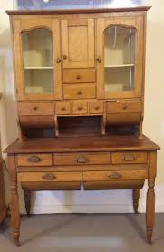 What Is A Hoosier Cabinet by Possum Pot Belly Hoosier Cabinet For Sale In Canton Tx 5miles