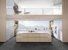 Miller Bathroom Renovations Canberra by 16 Best Siematic Pure Kitchen Design Images On Pinterest Kitchen