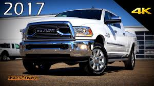 2017 RAM 2500 Mega Cab Laramie Longhorn - Ultimate In-Depth Look In ... 2018 Ram 1500 Laramie Longhorn Crew Cab By Cadillacbrony On Deviantart Rams Is The Luxe Pickup Truck Thats As Certified Preowned 2015 In 22990a New Ram 2500 Winchester Jg257950 Naias 2013 3500 Heavy Duty Crushes Through The Towing Ceiling Loja Online De 2017 Crete 6d1460 Sid Mr Southfork And Hd Lone Star Silver Used 4x4 For Sale In Pauls Video Quick Look At 2019