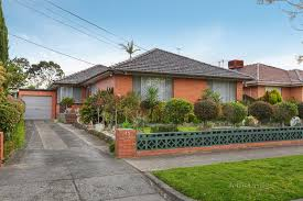 100 Gladesville Houses For Sale 45 Drive Bentleigh East House For