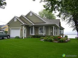 maison a vendre 752 rue notre dame chlain à vendre duproprio