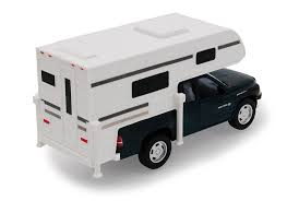 Cheap Dodge Truck Camper, Find Dodge Truck Camper Deals On Line At ... Duck Covers Rvpu Truck Camper Cover Permapro By Classic Accsories Adventurer Model 86sbs Daco And Van Equipment Serving You Since 1970 Travel Lite Rv Extended Stay Campers Floorplans Rayzr Floor Plans Trailers Commercial Alinum Caps Are Caps Truck Toppers Expedition Eevelle Adco Custom Adventure Pop Up Trailer Folding Camping Reno Carson City Sacramento Folsom How To Measure Your For An Youtube