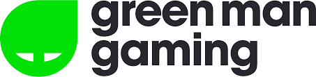 Greenmangaming Coupon - October 2019 - Extra 20% Off Voucher ... Dark Knight Coupon Code Travel Deals Istanbul Vmware Coupon Promo Codes Discount Deals Couponbre Sid Meiers Civilization Vi The Elder Scrolls V Skyrim Vr Slickdeals Competitors Revenue And Employees Owler Green Man Gaming Home Facebook Festival Latest News Breaking Stories Set To Delay 100m Flotation 10 Best Redbubble Coupons Black Friday Buy Games Game Keys Digital Today 888casino Bonuses Get 88 Free No Deposit