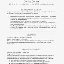 Options For Listing Education On A Resume How To List Education On A Resume 13 Reallife Examples 3 Increasing American Community Survey Parcipation Through Aircraft Technician Samples Velvet Jobs Write An Summary Options For Listing 17 Free Resignation Letter Pdf Doc Purchasing Specialist 2 0 1 7 E D I T O N Phlebotomy And Full Writing Guide 20 Incomplete Chroncom