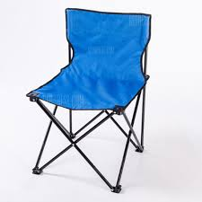 Outdoor Folding Chair Portable Beach Lounge Chair Folding Horse ... Beach Louing Stock Photo Image Of Chair Sandy Stress 56285448 Fishing From A Lounge Chair Youtube Matrix Deluxe Accessory Vulcanlirik Camping Fniture Sports Outdoors Yac Outdoor Wood Folding Leisure Beech Self Portable Folding Horse Shop Handmade Oversized Reclaimed Boat Marlin With Quote Fish On Wooden Etsy Garden Loungers Silla Metal Foldable Ultimate Adjustable Recliner Usa