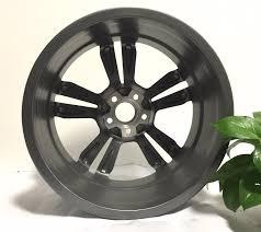 China Hyundai 2018 Hot Sale Cheap Alloy Wheel Rims Photos & Pictures ...