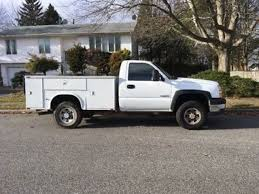 Chevrolet Trucks In New York For Sale ▷ Used Trucks On Buysellsearch John James Takes Pride In His 2005 Chevy Kodiak 4500 Which Was Chip Dump Trucks Vehicles Gmc C4500 C Pickup Truck Need It My Dream All 2004 Chevrolet Old Photos Collection Duramax Diesel Youtube Cars For Sale Pennsylvania Of Dirt Cost As Well Hauling And For Sale Dump Truck Item L2471 Sold May 23 2003 Partners With Navistar Return To Mediumduty Work Download 2006 Oummacitycom C5500 Reviews Prices Ratings Various Photos