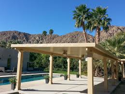Patio Enclosures Southern California by Valley Patios Custom Patio Covers