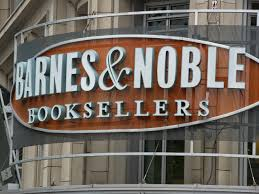 What's Barnes & Noble's Next Chapter? - CBS News Just Wrote A Post For The Barnes Noble Blog On John Waters Signs Copies Of His New Book Booksellers 22 Reviews Bookstores 701 E 120th And Leatherbound Classics Easton Press Collectors Series Books Girls The Nancy Drew Bag Kathleen Brooks Ruff Day Service Dogs Hosts Annual Book Fair Ceo Business Insider If Is Dying Stock Isnt Acting Like It To Spin Off College Into Separate
