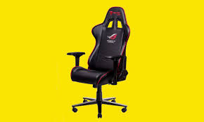 Asus ROG Gaming Chair Could Be Ultimate Fragging Throne ... Ewin Racing Giveaway Enter For A Chance To Win Knight Smart Gaming Chairs For Your Dumb Butt Geekcom Anda Seat Kaiser Series Premium Chair Blackmaroon Al Tawasel It Shop Turismo Review Ultimategamechair Jenny Nicholson Dont Talk Me About Sonic On Twitter Me 10 Lastminute Valentines Day Gifts Nerdy Men Women Kids Can Sit On A Fullbody Sensory Experience Akracing Octane Invision Game Community Sub E900 Bone Rattler Popscreen Playseat Evolution Black Alcantara Video Nintendo Xbox Playstation Cpu Supports Logitech Thrumaster Fanatec Steering Wheel