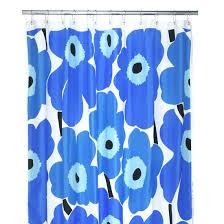 marimekko shower curtains bathroom shower curtain best buy shower