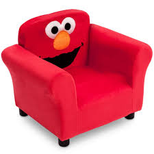 Delta Children Sesame Street Elmo Upholstered Chair Gund Sesame Street Elmo Plush Beanbag Character 6 Inch Buy Disney Mickey Mouse Figural Bean Bag Chair Walmartcom Abby Inches Evolve Kids Dinosaur Cover 150l Urban Shop Canvas Multiple Sizescolors Peanuts Snoopy Woodstock Doll On Popscreen Woman Sitting In An Pictures Faux Suede Teardrop 200l Grey Adult Chairs Houzz Flipazoo 2in1 Stuffed Animal Unicorndragon Milk Snob Cookie Monster Paw Patrol Chase Rubble Marshall