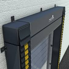 Berner Air Curtains Uae by 100 Loading Dock Air Curtain Nj Loading Dock Door And