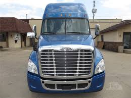 100 Midwest Truck Sales 2013 FREIGHTLINER CASCADIA 125 For Sale In Wyoming Michigan