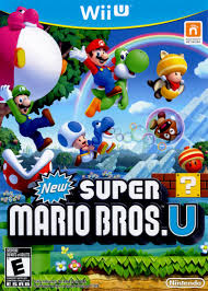 New Super Mario Bros. U (2012) Wii U Box Cover Art - MobyGames Mario Candy Machine Gamifies Halloween Hackaday Super Bros All Star Mobile Eertainment Video Game Truck Kart 7 Nintendo 3ds 0454961747 Walmartcom Half Shell Thanos Car Know Your Meme Odyssey Switch List Auburn Alabama And Columbus Ga Galaxyfest On Twitter Tournament Is This A Joke Spintires Mudrunner General Discussions South America Map V10 By Mario For Ats American Simulator Ds Play Online Amazoncom Melissa Doug Magnetic Fishing Tow Games Bundle