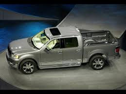 Lincoln Mark LT. Price, Modifications, Pictures. MoiBibiki Lincoln Mark Lt I 2005 2009 Pickup Outstanding Cars 2010 Photo Gallery Autoblog The Mexican Cousin Of Express Motors 2008 2006 Pictures Information Specs Blackwood Price Modifications Moibibiki 2017 Truck Price And Release Date Cars Coming Out Index Imgliolnmarkltconcept Posh 1977 V
