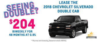 Bennett Chevrolet Cadillac Buick GMC Ltd. Is A Cambridge Cadillac ... New Cdjr Lease Specials Bernards Chrysler Dodge Jeep Ram Doral Kendall Landmark Atlanta Truck Vehicle In Fayetteville Ny Special Pricing For Our Chevrolets At Felix Chevrolet Of La Silverado 1500 Deals Pembroke Pines Autonation Trucks Suvs Apple Denecker Is A Middlebury Dealer And New Car 3500 Prices Cicero Gmc Lease Specials Long Island Rockville Centre Offers Nyle Maxwell
