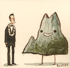 joe vs the volcano i ve always loved this movie watercolor by