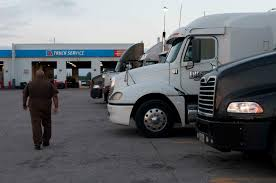 2015 Income: Owner-ops Break $60K For First Time, Adding Miles As ... Bill Martin Author At Haul Produce Page 123 Of 192 Truck 1502 Pf2 Trucking Total Quality Logistics Ccinnati Facebook Tql Swot Analysis Driver Employment Rise Uber For Trucks Like Apps Appscrip Medium Judge Delivers Two Plaintiffs To Arbitration Despite Tqls Slowness Two Ownoperator Segments With The Best Earnings Start 2015 Oaks Wins Lindner Award Company Expand In Miami Create 75 Jobs Over Three Freight Has Arrived But Truckers Feelings Mixed On New App Dat Solutions Home 1964 Ih Dco405 Emeryville